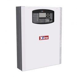 1103103-xfire-lato-1.jpg